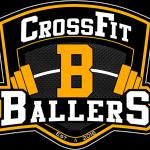 crossfit_ballers