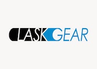 lask gear