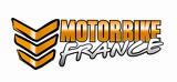 motorbike france